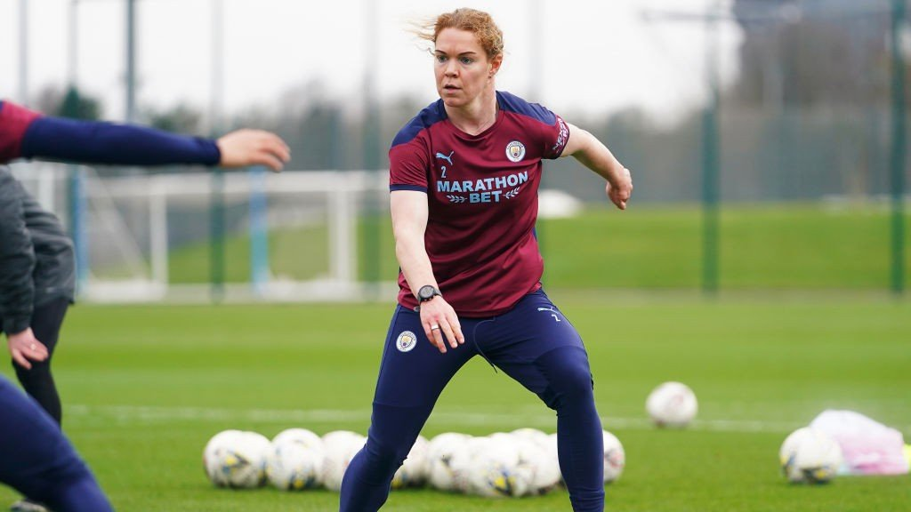 Three players leave City