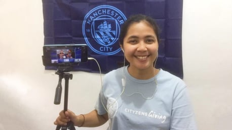 Cityzens Giving Young Leaders Summit: Day Two Recap