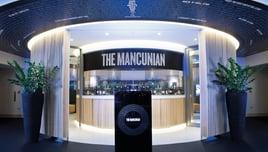 The Mancunian